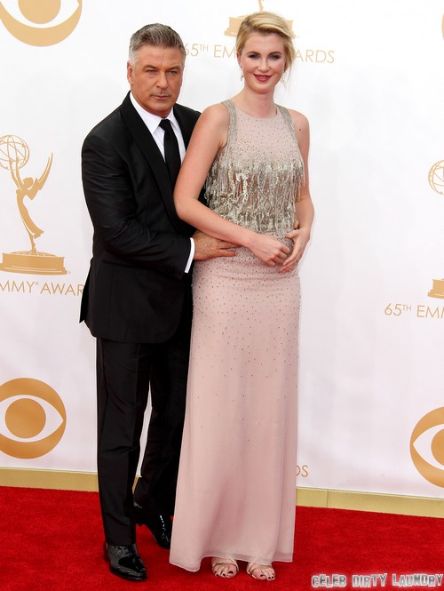 The 65th Annual Primetime Emmy Awards-Arrivals in LA