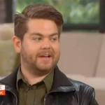 Jack Osbourne Hits Back At Reports Claiming He's Dying: 'It's Not True'