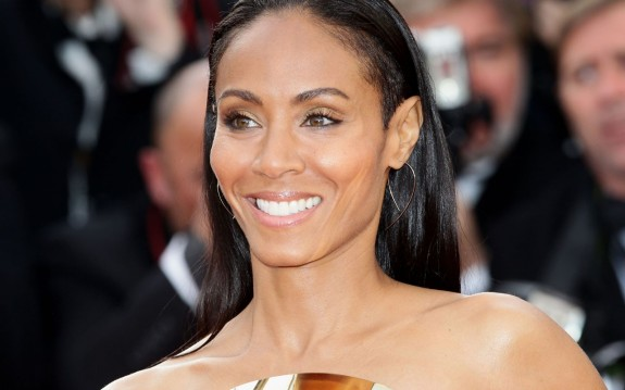 Jada Pinkett Smith On Will Smith Divorce Rumors: 'He's A Part Of Me'