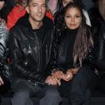Janet Jackson To Adopt Third World Children With Billionaire Husband Wissim Al Mana