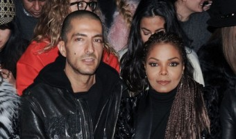 Janet Jackson To Adopt Third World Children With Billionaire Husband Wissim Al Mana