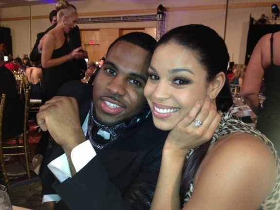 jason derulo jordin sparks happy