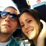 Jenelle Evans Divorce Cancelled, Romance With Courtland Rogers Back On?