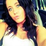 Jenelle Evans In Rehab Again For Heroin Abuse