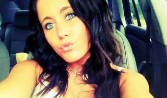 Jenelle Evans In Rehab Again For Heroin Abuse