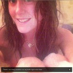 Teen Mom Jenelle Evans' Miscarriage Caused by Heroin Use