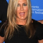Jennifer Aniston Freaks Out Over 'Angie' Character In Her Latest Film – Still Hates Angelina Jolie