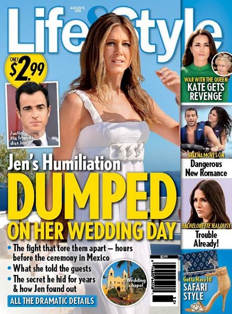 jennifer-aniston-justin-theroux-marriage-off-dumped