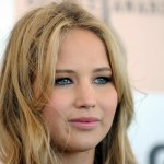 Jennifer Lawrence Says That Hunger Games Changed Her Life, Admits Fame Has 'Major Downside'