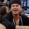 Pauly D Isn't Fist Pumping Right Now: Sued By His Former Talent Agency