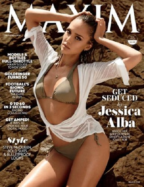 jessica-alba-maxim-cover-photo-shoot