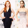 jessica-chastain-jennifer-lawrence-not-feuding