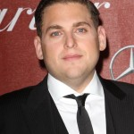 Jonah Hill Apologizes Multiple Times For Making Homophobic Slur Against Paparazzi!