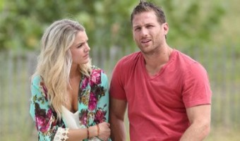 Bachelor Juan Pablo Was Supposed To Propose To Winner Nikki Ferrell On ATFR Show, Changed Mind Without Telling Producers And Chris Harrison