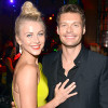 julianne-hough-and-ryan-seacrest