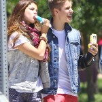 Selena Gomez and Justin Bieber Ready To Get Back Together – Report