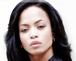 Karrine Superhead Steffans Is Planning To Write A Tell-All Book About Lil Wayne