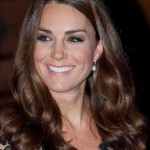 Happy Birthday Kate Middleton! The Duchess Turns 31!