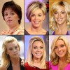 kate_gosselin_plastic_surgery