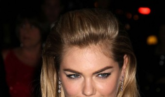 Kate Upton In Talks To Join Entourage Film