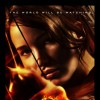 The Final Hunger Games Poster