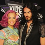 Katy Perry Planning Divorce Party On Second Anniversary Day To Russell Brand