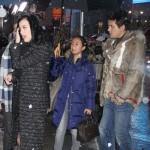 Katy Perry Disses Bound 2 Music Video, Jokingly Insults Kim Kardashian