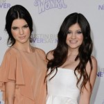 'College Isn't For Us': Kendall, Kylie Jenner Working On Clothing Line