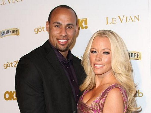 "Kendra Wilkinson Confirms New Reality Show On WE TV As She ""Parts Ways"" From The E! Network"