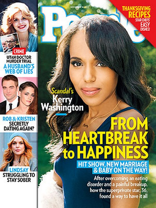 kerry-washington-people
