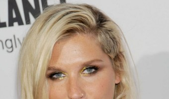 Ke$ha Speaks Out After Single Pulled From Radio: Claims She Was Forced To Sing Die Young