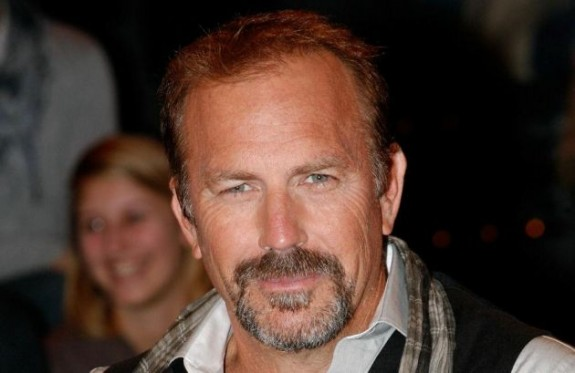 Kevin Costner On Upcoming Houstons Reality Show: 'You Just Hope It's A Good Decision'