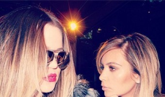 Khloe Kardashian Opens Up About Lamar Odom Divorce Ordeal: Does She Still Love Him?