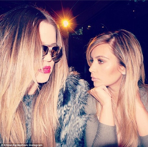 Khloe Kardashian Opens Up About Lamar Odom Divorce Ordeal: Does She Still Love Him?