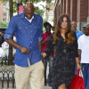 Khloe Kardashian And Lamar Odom Solve Marriage Crisis - Report