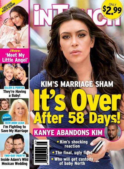 kim-k-its-over
