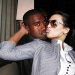 Kim Kardashian Brags About Kanye West's Clothing Line After Attending His Show: 'He's A Genius'