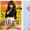 kim-kardashian-cosmo-april-2013-cover