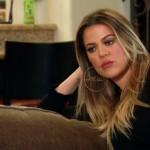 Khloe Kardashian Started Binge Drinking Since Lamar Odom Split, Friends And Family Worried About Her Alcohol Problem