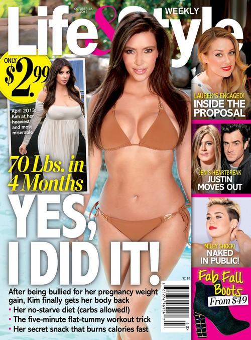 kim_kardashian_weight_loss