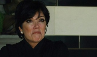 kris_jenner_crying
