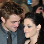 'She'll Do Anything To Get Back With Him': Kristen Stewart Will Marry Robert Pattinson To Make Up For Cheating