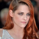 Kristen Stewart Dropped From Snow White And The Huntsman – The Film Will Now Focus On Chris Hemsworth's Character!