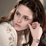 "Kristen Stewart Calls Herself ""A Miserable C*nt"" In New Interview"