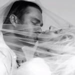 Lady Gaga To Marry Taylor Kinney In Venice, Italy This Year?