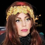 Lady Gaga Assures Fans Not Having To Be Size 0 Still Makes You Beautiful: 'It's Society Who Is Ugly'