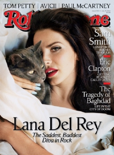 lana-del-rey-rolling-stone-cover