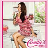 Lea Michele - Candies - 6