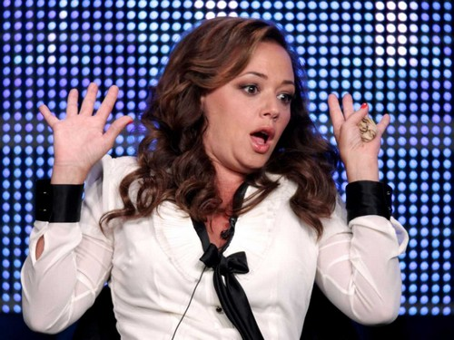 leah-remini-leaves-scientology-goes-after