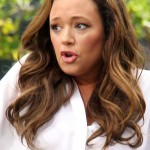 Scientology Scared Of Leah Remini Deposition, Postpone It To Prevent Explosive Secrets From Leaking